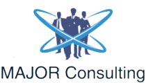 logo-major-consulting